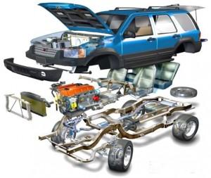 http://www.tacho-airbag.sk/tacho-airbag/eshop/6-1-Auta-na-suciastky